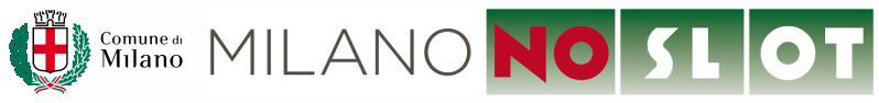 Progetto Milano NoSlot